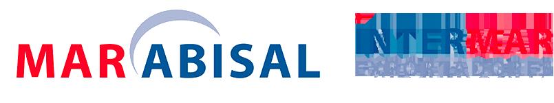 logo-marabisal_intermar-def